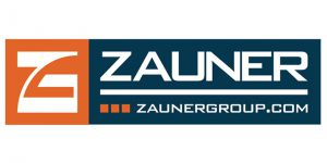 Zauner Group