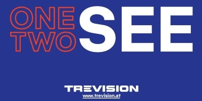 Trevision